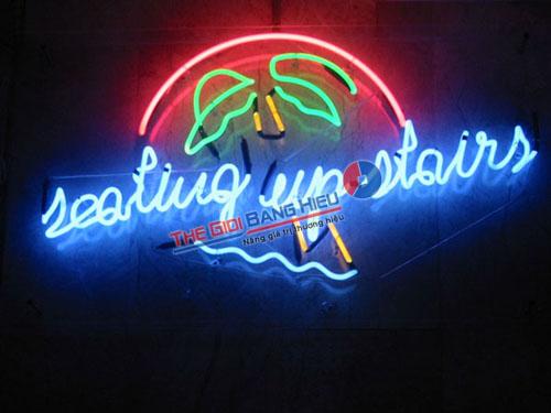 den-led-neon-sign
